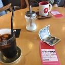 bkp_japan's blog