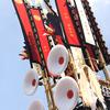 戸畑祇園大山笠!気になる2017年 運行スケジュール 日程