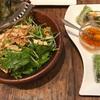 ベトナム料理を食べながら楽しく旅行計画!