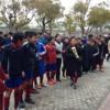 第26回 ゴールデン杯少年サッカー大会(6年生)