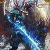 シャドウバース 【氷剣の戦鬼】など全8枚の新カードの詳細が判明!