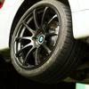 アドバンスポーツV105(BMW E90 335i)