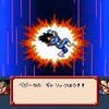 過去にプレイしたRPG+っぽぃスーパーファミコンソフト