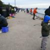釣場調査 冬でも爆釣! 碧南海釣り公園でレジャーフィッシングを楽しもう♪