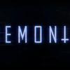 ニール・ブロムカンプ監督のスーパーナチュラルホラー映画『デモニック(Demonic)』最新映像、公式予告編は明日公開だよ!