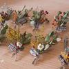 ctoc 個人でブライダル関連の材料がジワジワ売れる。
