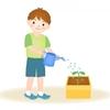 【こどもに寄り添う】4歳息子の悩み。親にできるのは、まずぎゅっと抱きしめること
