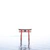 撮影記 「なんかまた色々行ってきた。1日目 滋賀&京都」