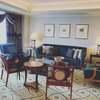 ウェスティンホテル東京のスイートに40%オフで宿泊🌟