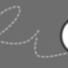 CSS基礎編-3 背景編