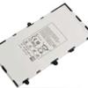 新品SAMSUNG T4000E互換用 大容量 バッテリー【T4000E】4000mAh 3.7V サムスン ノートパソコン電池