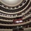 国立オペラ座・モーツァルト・ウィーンフィルコンサート~音楽の都ウィーンで音楽を感じる(2016年オーストリア旅行#5)