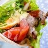 身近な料理や意外な食材を巻く「雑トルティーヤ」がうまいので毎日の常食にすべき【ブリトー&タコス】