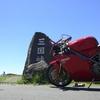 次期バイク選び