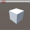 【Unity】Unity 2019.1.0a9 新機能 Scene ビューのカメラの FOV を変更できるようになった