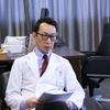 上林弘和院長が、医療と患者さんをつなぐWEBサイト「メディカルノート」の取材を受けました