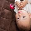 子宮移植を徹底考察!!!【今日のニュース】