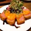 『キッチン ナカジマ』日本橋-本格!ビストロ系立ち飲み店-