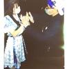藤木愛|アキシブProject 151本目LIVE(2020/08/09)
