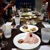 どよ記:北海道のワインを楽しむ会に参加してきたぞ!