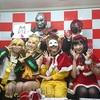 コミュ☆SHOWのともだち万博 #6