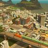 Cities: Skylinesにハマっています(Mod紹介)