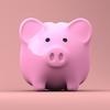 資産運用を始める前にまずは貯蓄体質になるべし