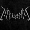 地下室からの挑戦状|AkashA