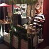 関西の店を持たないコーヒー店、Neri Miri coffeeで未知の味を体験