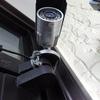 家庭用防犯カメラの設置は簡単で十分!|自分でできる設置の要領