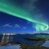 【一人旅OK!】コロナ終息後に行きたい魅惑の街① ノルウェー トロムソ