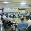 野党共闘と大阪維新の会反対勢力が重なり合う方の欲張り