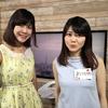 【6/19番組レポ】速報!!!