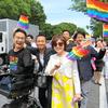 プリキュアVS仮面ライダー~「男の子だってお姫さまになれる!」~恋愛映画、ラブソングこそ同性愛差別 #LGBT
