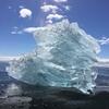 アイスランド旅行にオススメの時期・ベストシーズンはこの季節!