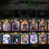 RAGE Shadowverse 2019 Summer