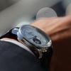 レンタルで腕時計のある生活を送る