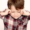 魔の2歳児!イヤイヤ期の子供の気持ち、接し方や対処方法