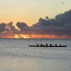 ハワイ・グアムで最高の思い出を作るなら!RICHO THETAが超オススメ!!