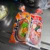 takoyaki 🐙& Ramen 🍜