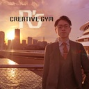 CREATIVE-GYM On-Line Museum