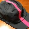 チーム早朝練日 と Rapha「PRO TEAM CAP」