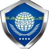 情報処理安全確保支援士 登録に申し込みました