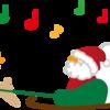 クリスマス大作戦in京都