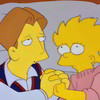 """シーズン6、第19話「リサの結婚""""Lisa's Wedding""""」"""