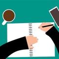 仕事中や電話会議中にiPhoneの通知をオフにする方法【機内モードじゃない】