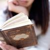 女の方が読解力が高いのは世界共通。脳の構造が原因か
