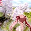 「咲-Saki-」番外編の舞台探訪レポアップ。