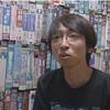 『劇場版シネマ狂想曲 名古屋映画館革命』 17:00