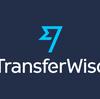【お金の話】トランスファーワイズの新しいサービスがNZに上陸